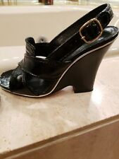 Marc Jacobs sandals size 5.5