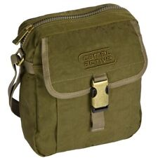 CAMEL ACTIVE BAG / Journey / Crossbody / man purse / Brand New