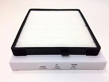 FC35898 CABIN AIR FILTER  FOR 2007 2008 2009 2010 AVEO AVEO5 !