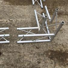 More details for trilite 100 truss 3 way 90 degree junction
