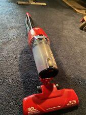 Dirt Devil Power Air Bagless Stick Vacuum