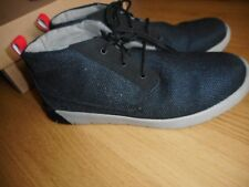 UGG  K.CANOE Hyperweave    Mens Shoes  Size UK-5 ,EUR-36 New With Box