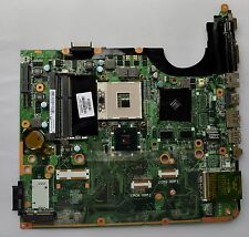 HP 580973-001 Motherboard for Pavilion DV7-3100 Laptop, 31UP6MB00F0