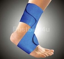 Unbranded Blue Braces/Supports Sleeves