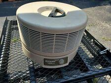 Honeywell Enviracaire HEPA Air Cleaner Filter Pre-Owned Filter Short model