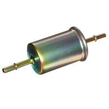 Fuel Filter-OE Type FG986 FG1114 F89Z-9155-A G8018 GF832 33595