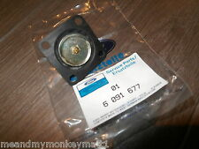 Ford Cortina/Granada MK2/Sierra MK1 New Genuine Ford carburettor diaphragm