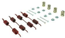 Rr Drum Hardware Kit  Centric Parts  118.74001