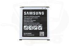 BATTERIA PER Samsung Galaxy Xcover 3 Battery EB-BG388BBE cf bulk