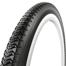 "Vittoria Evolution II Tire for Bicycle-29""x1.9"" Size-Black Wire-Urban/Commuter"