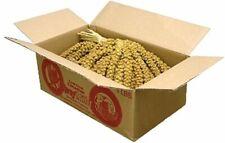 BROWNS - Golden Millet Spray Bird Treat - 5 Lbs.