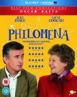 Filomena Blu-Ray Nuovo (P928107001)