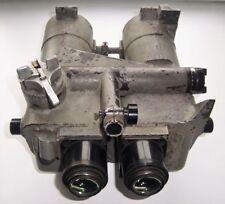 Zeiss DF 10x80  20° Flakglas Dienstglas Fernglas Kriegsmarine U-Boot binoculars
