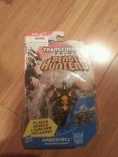 transformers prime commander class hardshell
