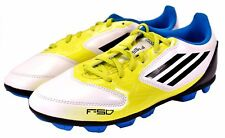 75561390519 Adidas f50 adizero trx Fg Homme Football Professionnel Chaussures De Sport  Chaussures Chaussures Pelouse
