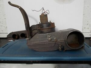 1965 Ford Mustang Heater Box OEM