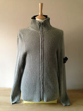 Stone Island Size XL Jumpers & Cardigans for Men