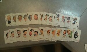 1989 Chinese Chen ALL SPORTS with Boris Becker & STP 555 Back ODDBALLS YOU PICK