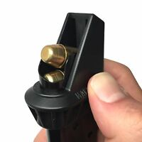 MAKERSHOT Speedloader for 1911 .45 ACP & 9mm, Pistol Magazine Speed Loader