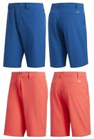 2020 Adidas Golf Ultimate 365 Golf Shorts - W30 & W36 ONLY - RRP£45