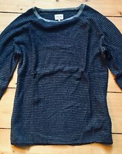 Bellerose Woll-Pullover Gr. S