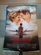 Amelia (richard gere, hilary swank)  Movie Poster