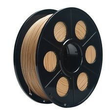 New Pla Wood Material 3D Printing Filament