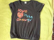 T-Shirt S.Oliver, Größe 128/134