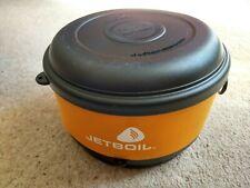 Jetboil 1.5 Ltr pot