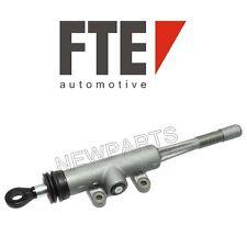 For BMW E34 E31 525i 535i 35i Clutch Master Cylinder FTE OEM KG190011.1.3