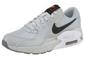 88152209-SA Nike Sportswear »Air Max Excee« Sneaker Gr. 36 NEU