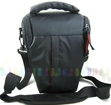 camera case bag for Nikon DSLR D200 D300 D7000 D90 D700 D5100 D5000 D3000 D3100