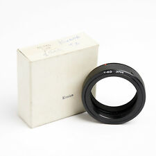 T2 T-MOUNT ADAPTER TO KONICA