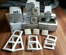 berker schalter f r heimwerker g nstig kaufen ebay. Black Bedroom Furniture Sets. Home Design Ideas