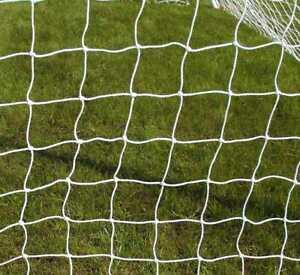 Football Goal net size 12' x 4'