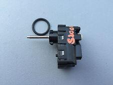 33130S2AG01 Honda S2000 Scheinwerfer Leuchtweitenregulierung Stellmotor LWR