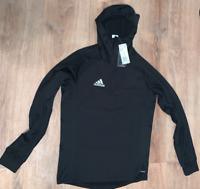 Adidas Warm-up Jacket RRP $70