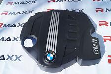 Original Motorabdeckung BMW E87 E90 E91 E60 E61 E83 N47 318d 118d 7797410