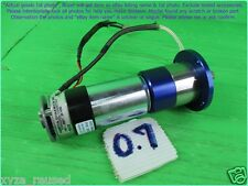Faulhaber 3557K024C S, Motor as photo, sn:0212.