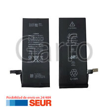BATERIA INTERNA COMPATIBLE PARA IPHONE 6 APN: 616-0805