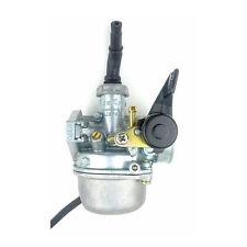 PZ-19 Carburetor (19mm) Lf Manual Choke for Coolster  ATV 3050B, Dbike 210, 213A