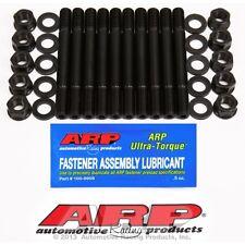 ARP Bolts 134-5401 Small Block Chevy 2-bolt main stud kit