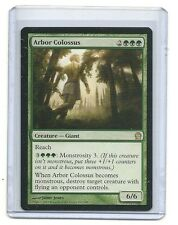 Arbor Colossus-Theros-Magic the Gathering