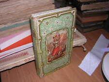 1852.Jeanne d'Arc / Roy.cartonnage romantique