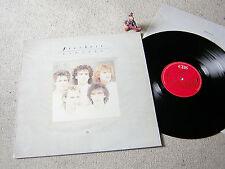 (MÜNCHNER) FREIHEIT Fantasy 1988 NL LP + OIS CBS 4624821, SUNG IN ENGLISH!