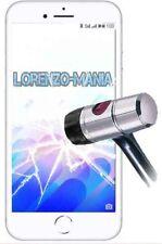 Protector de Pantalla para APPLE IPHONE 7 PLUS Cristal Templado Glass 0.29mm xj