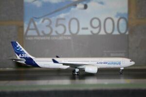 Dragon Wings 1:400 Airbus Industries A350-900 (55899) Die-Cast Model Plane