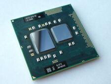 Intel Core i5-430M 2.26 GHz Dual-Core (CP80617004161AD) Processor