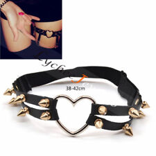 Black Suspender Garter Belt Sexy Lingerie Womens Accessories Party Clubwear Chic