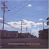 Unconscious Collective - Weather of the Future (2000)